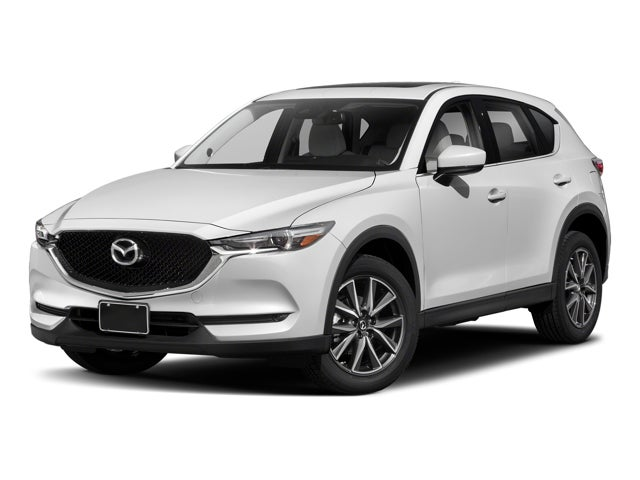 2017 mazda cx 5 grand select in owensboro ky owensboro mazda mazda cx 5 champion mazda. Black Bedroom Furniture Sets. Home Design Ideas