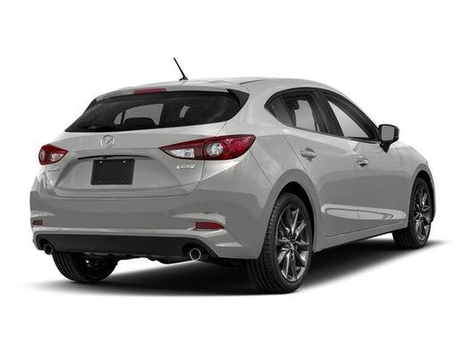 Mazda3 5 Door >> 2018 Mazda3 5 Door Touring In Owensboro Ky Owensboro Mazda Mazda3