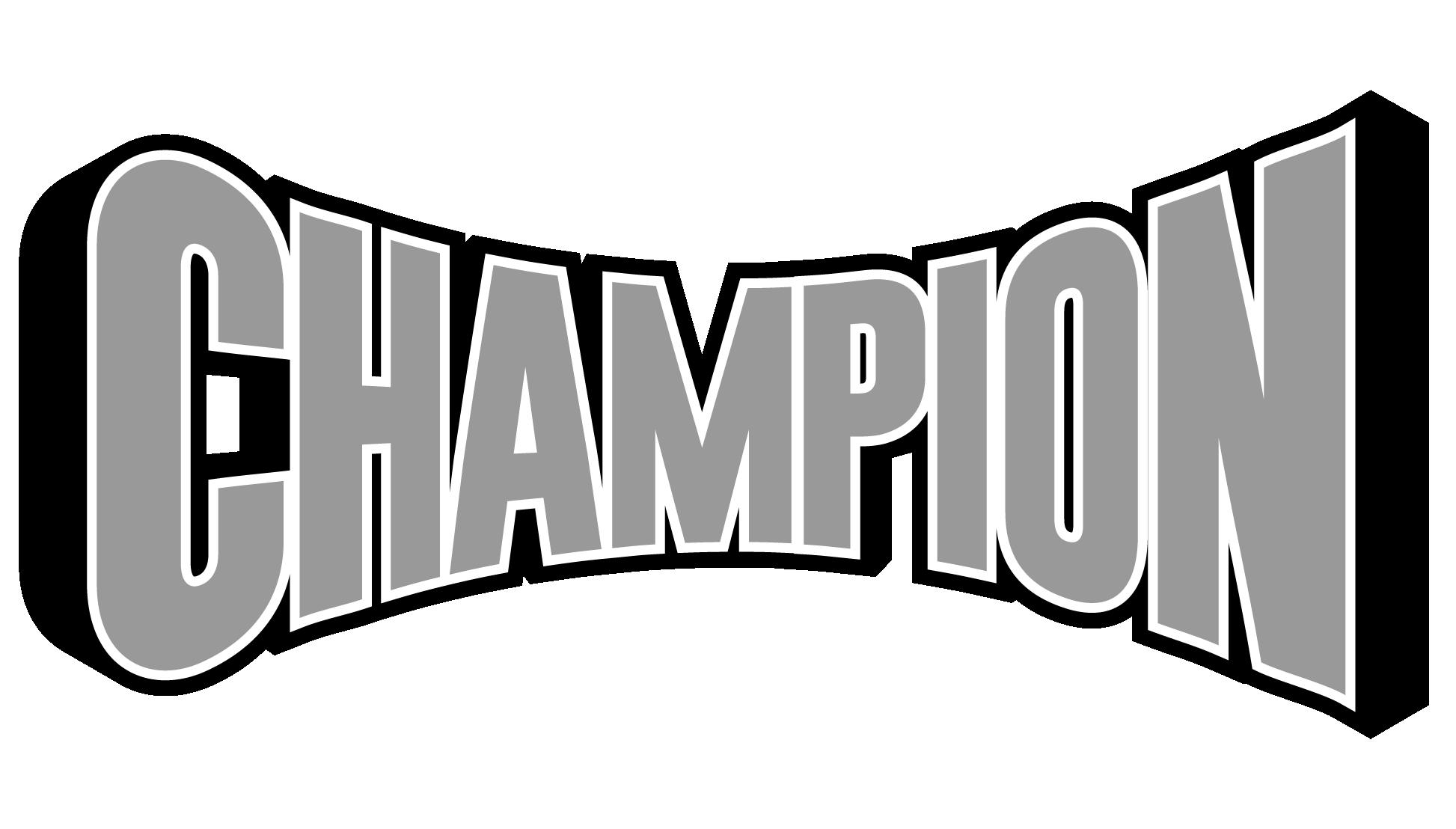 Champion Ford Owensboro Ky >> New Used Mazda Cars Champion Mazda Owensboro Ky